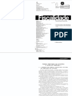 2001,20-Fiscalidade,206,-20117-133.pdf