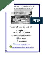 6 trang GA DS 10CB.