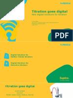 Digital Titration_Dr. Ilona Matus.pdf