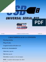 Ppt Usb Miralles 2018