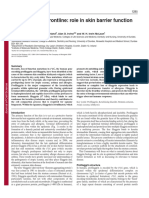filagrina rol.pdf