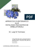 corso-floriterapia-1.pdf