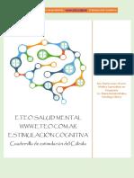 4-calculo (1).pdf
