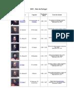 47829681-HISTORIA-DE-PORTUGAL-COMPLETA-PARA-IMPRIMIR-4ºANO.doc