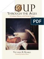 Soup Through the Ages, 2009 Edition.pdf