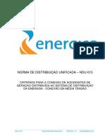 Energisa_NDU015.pdf