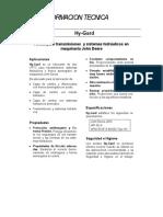Hy-Gard.pdf