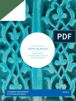 Islam actividades.pdf