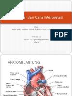 EKG_Dasar_dan_Cara_Interpretasi.pptx