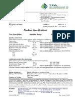 thaiol-1698.pdf
