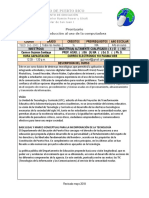 Prontuario TEED 161-1001 - Int Uso Computadora