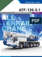 ATF-120-5.1_EUStageV_specifications_082019.pdf