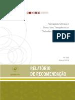 Relatorio_PCDT_DM_2018.pdf