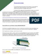 Suporte Oficial da Cisco na Recuperação de Senhas.docx