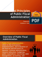 322110843-General-Principles-of-Public-Fiscal-Administration.pptx