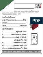 Manual 0341