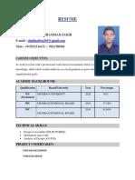 Arbaz resume.docx