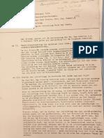 Document 5 Reactie Op Van Schelle