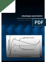 Tehnologia Materialelor_Gurau.pdf