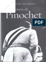 HUNEEUS, Carlos. Cap. II e IV. In. El régimen de Pinochet. Santiago. Ed. Penguin, 2016..pdf