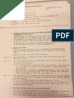 Document 8 Nota Over Financieel Statuut