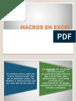 macros_excel.pptx