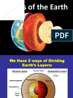 Earths_layers.ppt