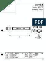 UNIWELD.pdf