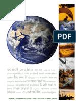 comprofile2.pdf