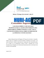 informe_TD_23.pdf