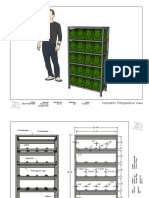 ammo-can-rack-plan.pdf
