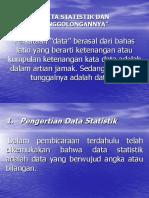 3-data-statistik.ppt
