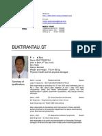Himpunan Perundangan KETENAGAKERJAAN (Update 311218)