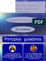 PRINCIPIOS PARA UN LIDERAZGO CRISTIANO EXITOSO.pptx