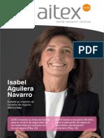 Revista Aitex