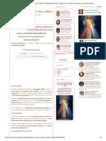 → Qué manda y prohíbe el décimo mandamiento de Dios, explicación para niños ► Catecismo para niños católicos