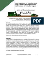 manutencao-e-a-seguranca-do-trabalho-uma-analise-sobre-a-influencia-da-manutencao-industrial-no-processo-de-trabalho-seguro.pdf