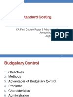 Standard Costing in Kaizen ( PDFDrive.com )