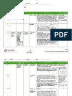 SINFI2_PLC_VF.docx