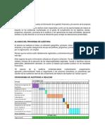 DESARROLLO_TALLER_2 sst.docx