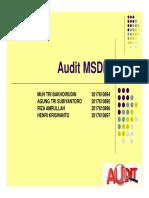PPT AUDIT SDM.pdf