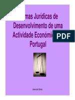 1187886375 Manual-m. Contabilidade-Formas Juridicas