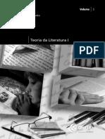 Teoria da Literatura CEDERJ, Diana Klinger, Olga K e Jobim.pdf