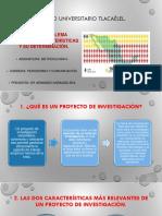 SESIÓN IV-PROBLEMA DE INVESTIGACIÓN.pptx