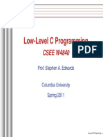 Low Level C Programming.pdf