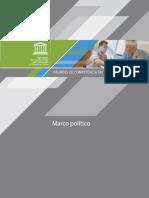 PADRÕES DE COMPETÊNCIA EM TIC PARA PROFESSORES