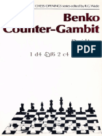 Benko Counter Gambit - Levy.pdf