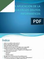 PRESENTACION_DELITOS