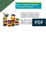 IShareSlide.net-evidencia 5 Actividad 6 Inglés.pptx