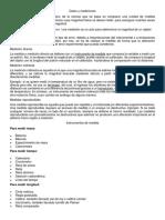 Datos y mediciones.docx